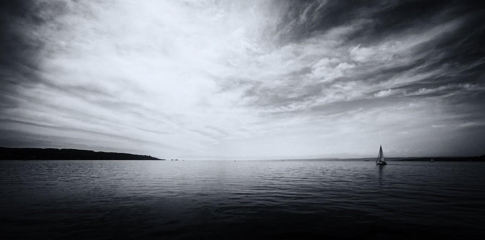 Segelboot-auf-dem-Bodensee