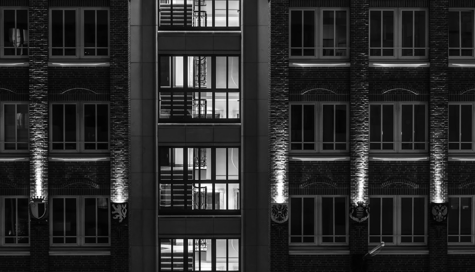 Hamburg-Nacht-Störtebeker
