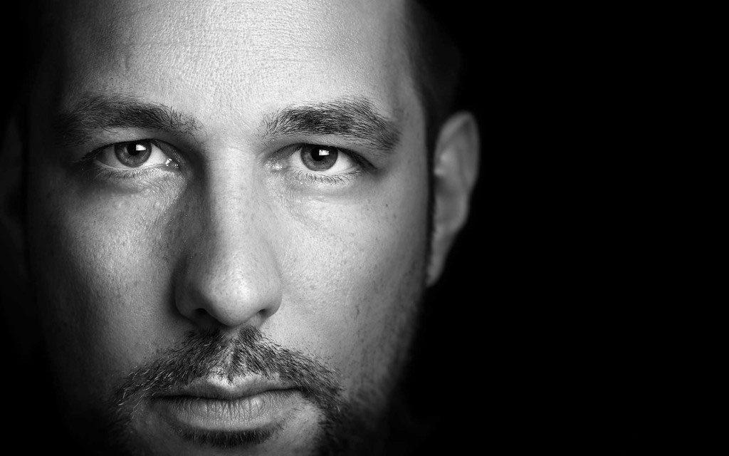 Markus Schmitt - Fotograf und Blogger