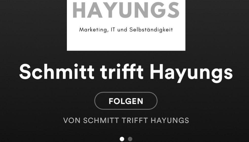 Podcast-Schmitt-trifft-Hayungs