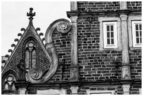 Das Straßenalphabet – Ein Fotoprojekt von Matthias Weber